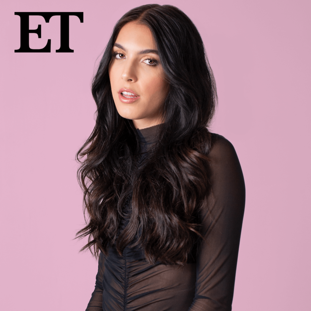ET: New Music Releases June 11